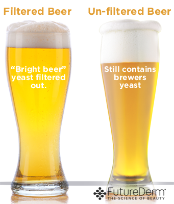 beer-diff