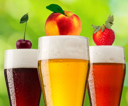 fruit-beers-main