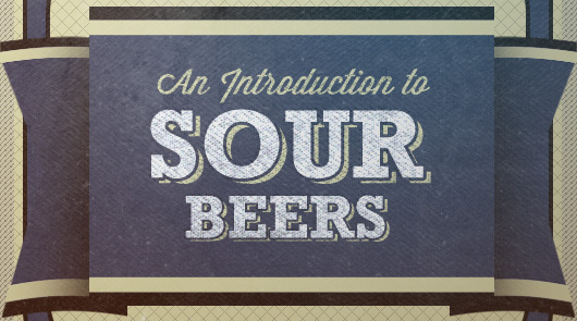 SourBeers_Header